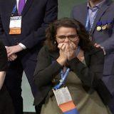 Jovem brasileira conquista 1º lugar na maior feira de ciências do mundo