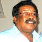 Professor Antonio Lopes da FAMFS condenado a devolver mais de R$ 4,1 milhões