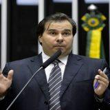 Maia afirma que falta de clareza de Bolsonaro dificulta aprovação da Previdência