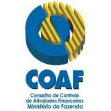 Partidos usam o Coaf para vingança contra a Lava-Jato