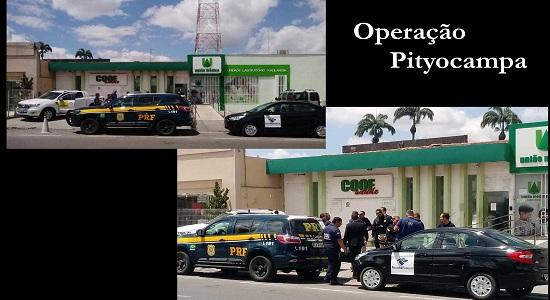 Advogado requer habeas corpus do motoboy Cléber de Oliveira no caso Pityocampa