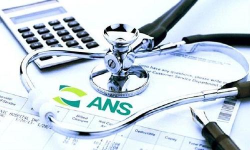 Em 4 meses planos de saúde perdem 212 mil clientes