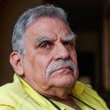 Morre aos 75 anos o diretor Luiz Rosemberg Filho