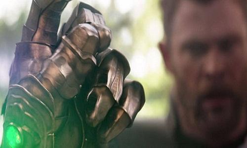 Tom Holland revela qual estalo abriu buracos no multiverso da Marvel