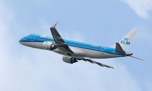 Flying-V: avião inovador parecido com guitarra elétrica promete revolucionar viagens aéreas