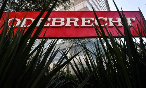 Em manobra 'suicida', Caixa executa dívidas da Odebrecht e lança grupo à recuperação judicial