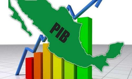'Prévia' do PIB do BC indica queda de 0,47% em abril