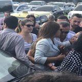 Filho da deputada Flordelis diz que irmã ofereceu R$ 10 mil para outro irmão matar o pai