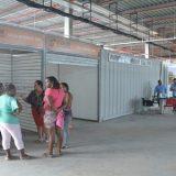 Cidade das Compras vai gerar 6 mil empregos diretos em Feira