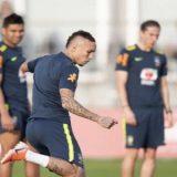 Brasil abre quartas de final da Copa América amanhã contra Paraguai