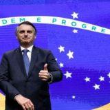 Sem Santos Cruz, governo deve mudar articulação política
