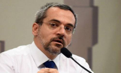 Justiça determina que MEC suspenda bloqueio de verbas em universidades