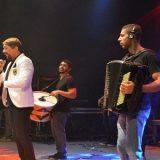 Adelmário Coelho e Timbaúba entre as atrações do São Pedro que acontece em distritos de Feira