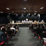 Prefeito de Feira dá posse a 141 professores concursados
