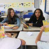 43% dos municípios brasileiros gastam menos do que mínimo satisfatório em educação