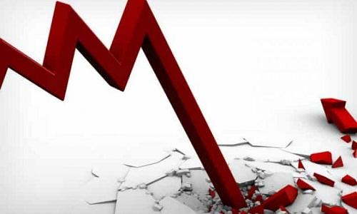 Contas do governo registram déficit em maio, de R$ 14,7 bilhões