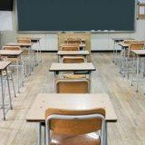 Mercado de educação é o que mais cresce em número de empresas no Brasil, segundo IBGE