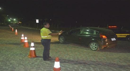 SMT monta operação para festas de São Pedro nos distritos