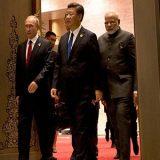 BRICs marcam reunião no G20 e excluem o Brasil de Bolsonaro