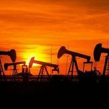 Petrobras inicia processo de venda de campos terrestres na Bahia