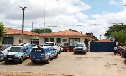 Policial militar é encontrado morto em Euclides da Cunha, na Bahia