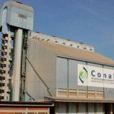 CNA participa de audiência pública sobre situação de armazéns da Conab