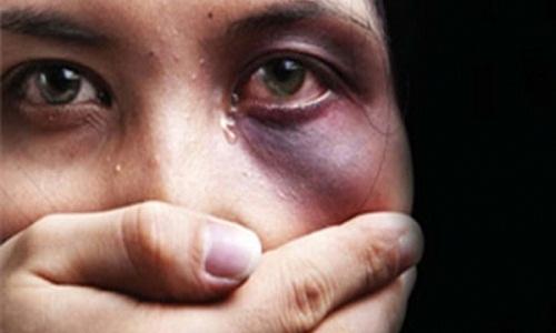 """Apelo do Papa para combater """"vergonhosos maus-tratos"""" contra as mulheres"""