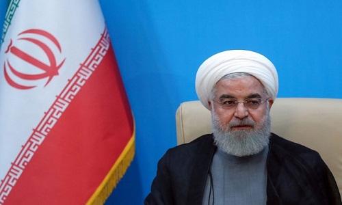 Irã acusa EUA de mentir quando afirma que deseja negociar