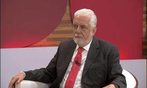 TSE autoriza investigação de suposto 'Caixa 2' envolvendo senador Jaques Wagner, diz MPF