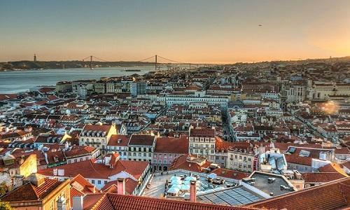 Número de brasileiros vivendo em Portugal cresce 23,4% em 2018