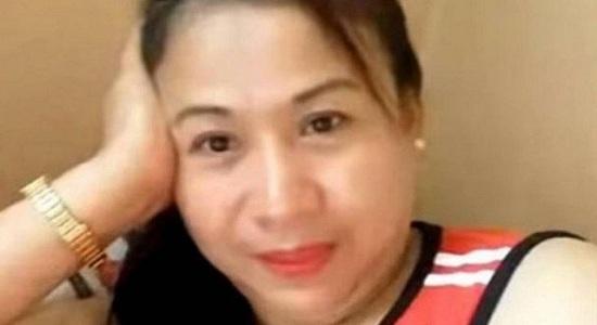 Doméstica morre com pepino na vagina, e patrão é indiciado por homicídio