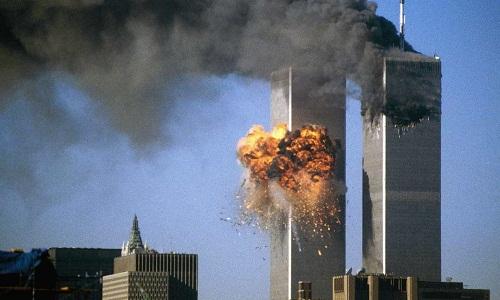 NY identifica vítima de atentado de 11/9 após quase 18 anos