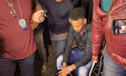 Valor de mercado de Neymar cai cerca de R$ 277 milhões, diz estudo