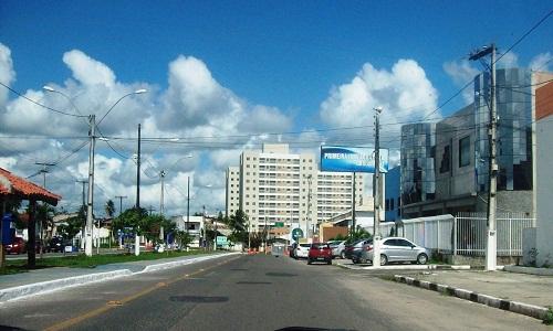 Homem confessa que matou sogra durante tentativa de assalto na Bahia
