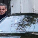 Ex-presidente da França será julgado por oferecer promoção a investigador em troca de informações