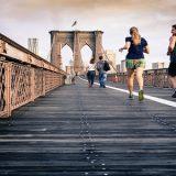 Como exercício em excesso pode afetar coração, fígado e músculos