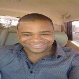 Morre empresário baleado pelo influencer Iuri Sheik