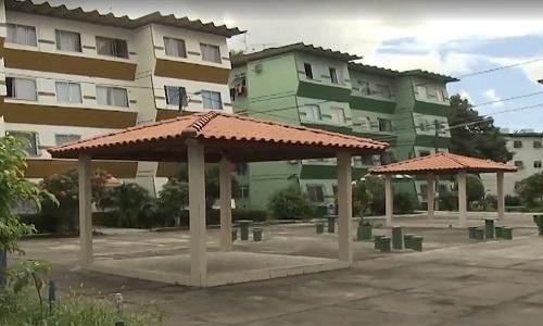 Homem paga R$ 160 mil por imóvel na Bahia e descobre golpe após saber que escritura é falsa