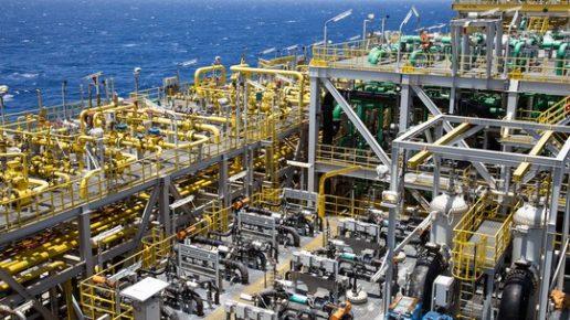 Governo tenta reduzir preço do gás natural com abertura de mercado