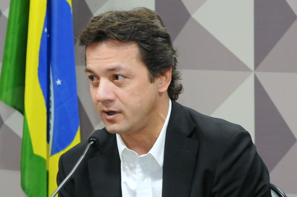 Celso de Mello autoriza que Wesley Batista não compareça à CPI do BNDES na Câmara
