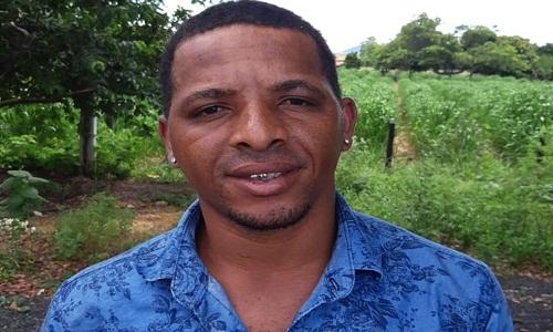 Suspeito de tráfico de drogas em Feira de Santana morre após confronto com a polícia