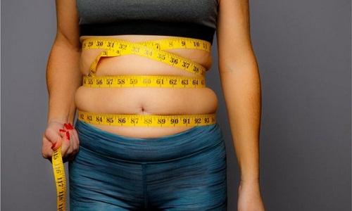 Gordura localizada na perna é mais saudável do que na barriga em mulheres, diz estudo.
