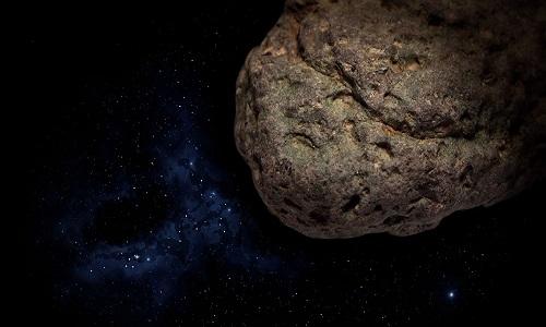 'Pérolas cósmicas' encontradas nos EUA comprovam evidências de impacto de meteorito
