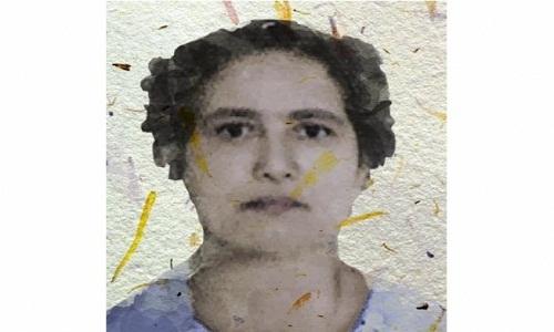 FEIRA EM HISTÓRIA: Lembranças da professora Alcina Dantas