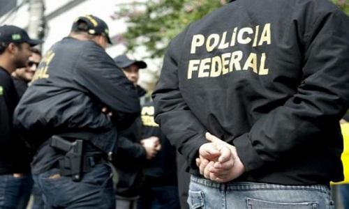 Presos da Lava Jato foram grampeados ilegalmente, diz análise da Polícia Federal
