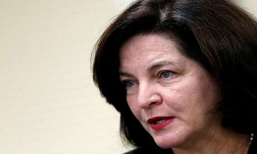 Dodge garante apoio à Lava Jato e reitera medidas contra invasões cibernéticas