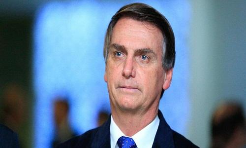 Bolsonaro reduz participação no conselho de cinema