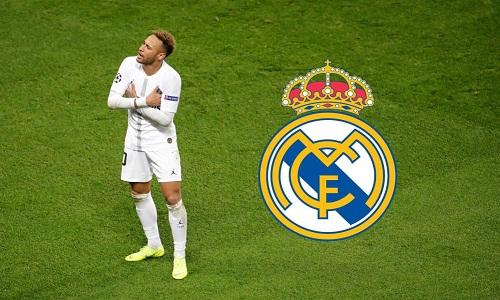 Real Madrid oferece Gareth Bale mais € 90 milhões para ter Neymar
