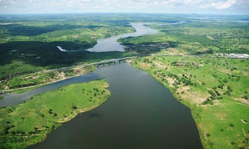Prefeitura dará início a gravação de documentário sobre o Rio Jacuípe ainda neste mês