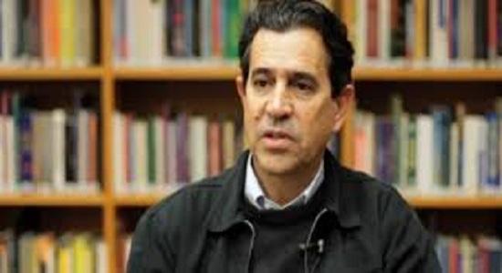 Ex-deputado celebra morte de Paulo Henrique Amorim e provoca revolta